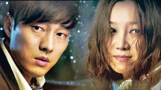 Gambar cover Master's Sun MV ♥ Touch Love