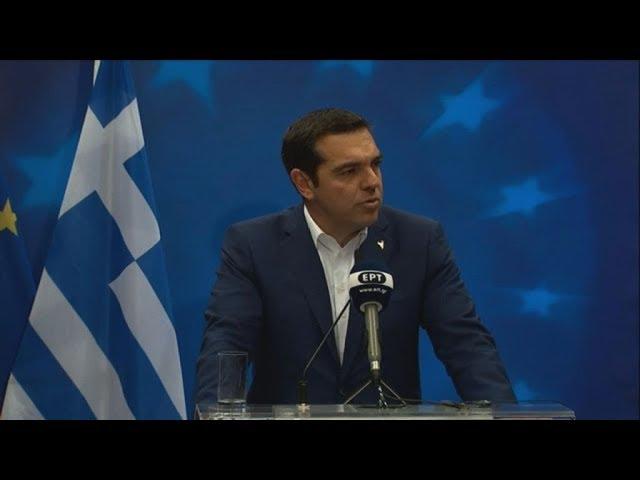 <span class='as_h2'><a href='https://webtv.eklogika.gr/alexis-tsipras-tha-prostateyso-ta-megala-epiteygmata-tis-kyvernisis' target='_blank' title='Αλέξης Τσίπρας: Θα προστατεύσω τα μεγάλα επιτεύγματα της κυβέρνησης'>Αλέξης Τσίπρας: Θα προστατεύσω τα μεγάλα επιτεύγματα της κυβέρνησης</a></span>