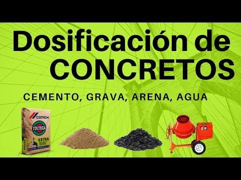 dosificacion-del-concreto-(cemento,-grava-y-arena)-ing.-daniel-rg