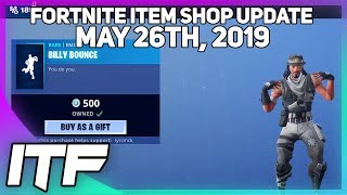 fortnite-item-shop-new-billy-bounce-emote-may-26th-2019-fortnite-battle-royale
