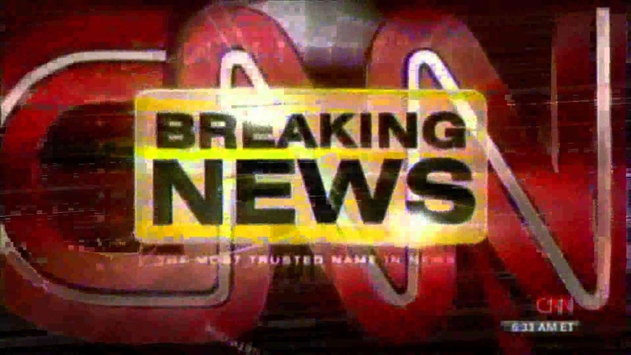CNN BREAKING NEWS: Rick Astley Dead from a Heart Attack ... - photo#48