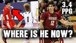 He Cooked Lamelo Ball In High School  Where Is Spencer Freedman Now