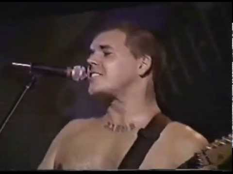 Sublime The Ballad Of Johnny Butt Live 4-5-1996 Skunk Version 2