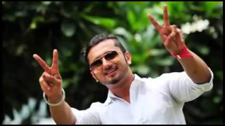 Koun Hai Musalman Yo Yo Honey Singh New Rap Latest Songs 2015