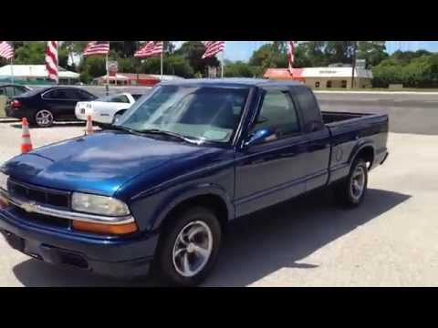 2000 Chevrolet S-10 | Read Owner and Expert Reviews, Prices