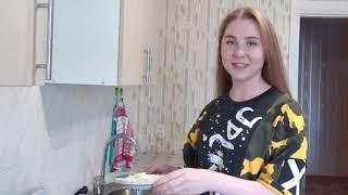 Лагман по-казахски . Если не умеете готовить