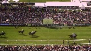 Фрэнкел - самая дорогая лошадь в истории 200.000.000 $