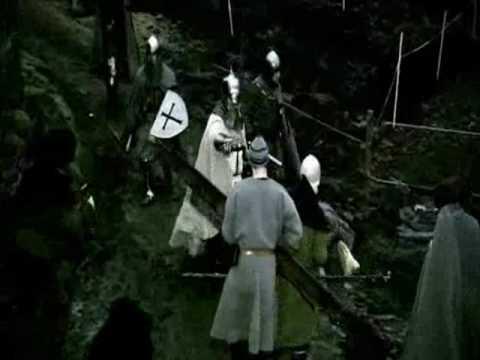 Dimmu Borgir:The Serpentine Offering Lyrics   LyricWiki ...
