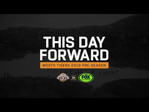 This Day Forward: Episode 2