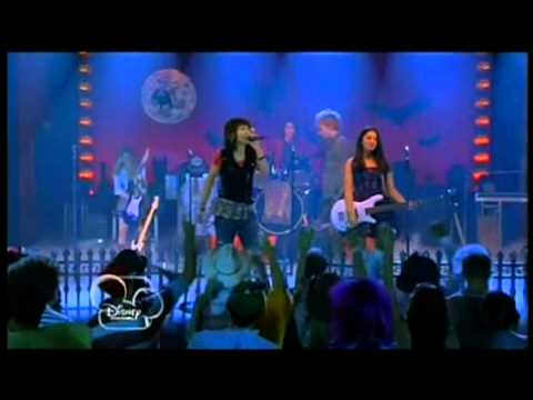 Lemonade Mouth  Here We Go