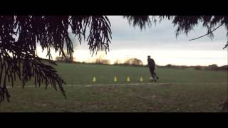 THE BEST MOTIVATIONAL VIDEO FOR SOCCER/FOOTBALL TRAINING