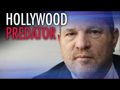 John Cardillo: NY Democrat D.A. wouldn't prosecute Weinstein
