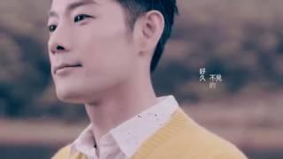 施易男 Eli Shih - 好久不見的你 官方版MV