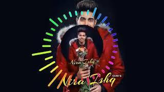 New 2020 song dj Gucci payi mayne Nahin rakhti Punjabi song new