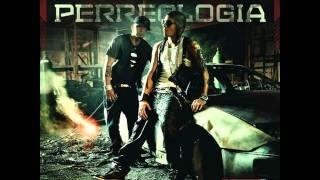 Alexis y Fido   Energia  DJ zY Beats   Scratch XTD Remix www GDremix com