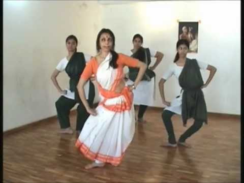 an introduction to indian dance Source: sacredspaceblogcom what makes a dance classical there are eight indian dance-styles which are classified as 'classical' because they all have their roots in the natyashastra, a classical treatise on the arts believed to have been written in sanskrit by bharata muni sometime between 200bc and 200ad.