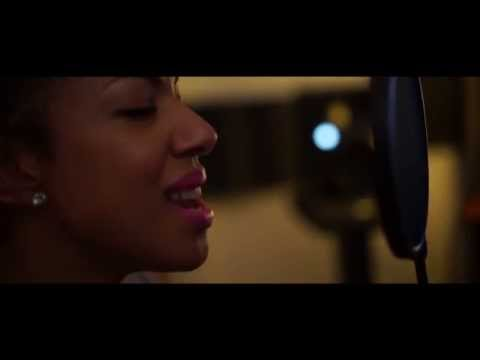Stay with Me - Sam Smith ( Nyla Cover)