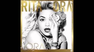 Rita Ora - Shine Ya Light (Audio)
