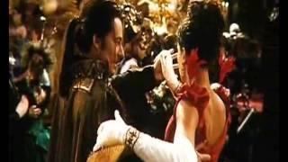 """Le Bien Qui Fait Mal"" Mozart L`Opera Rock - ""Бал Вампиров"" Van Helsing"