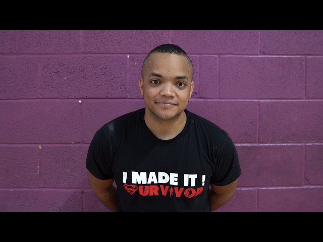 SB Fitness - Invincible Bootcamp Testimonial