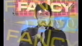 LADY O ( FANCY ) HIGH ENERGY mp4
