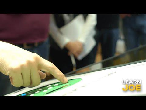 Designing for UV print   Roland DG Academy