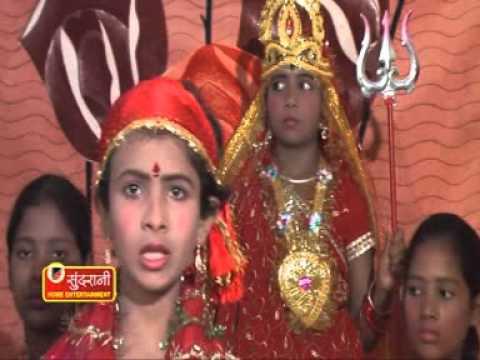 Rig Big Rig Big - Ae Mor Dai - Baby Bulbul - Chhattisgarhi Jas Geet