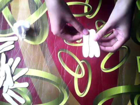 Cara Membuat Tempat Tisu Dari Stick Es Cream bad595e906