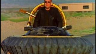 Frank Black.- Los Angeles (Official Video 1993)