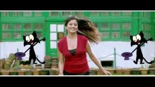 Annu nammal vallinikkarittirunna kaalam - Hangover Malayalam Movie Promo Song