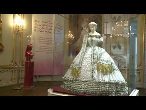 Austria odc13 Muzea