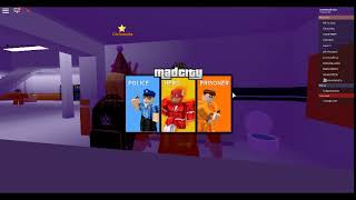 david and martin roa playing roblox
