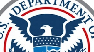 DHS Weighed Natl Guard For Immigration Roundups