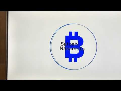 Coinbase Airs Commercial One Day After Going Public On Wednesday April 14th 2021