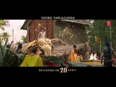 Bahubli 2 song supar hindi song sort song
