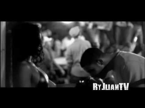 Drake  Unforgettable
