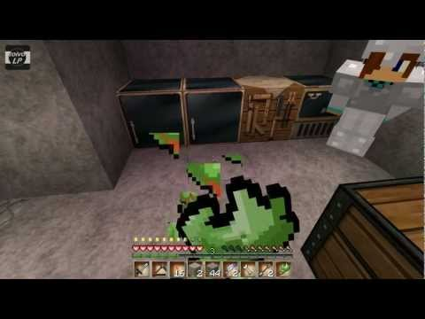 Let's Battle Minecraft [HD] - Season 09 - #02