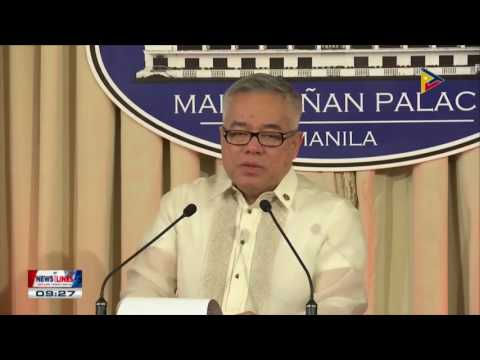 DTI to provide skills, livelihood trainings for Marawi IDPS