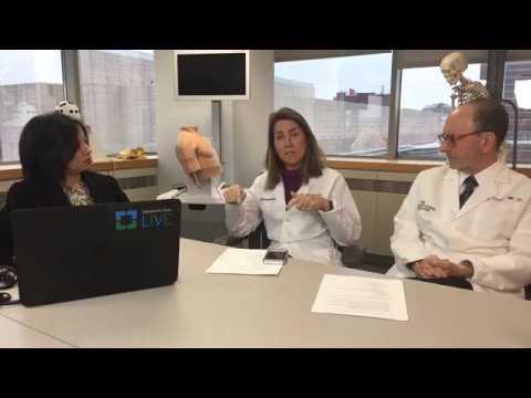 osteoporosis:-causes,-symptoms-&-treatment
