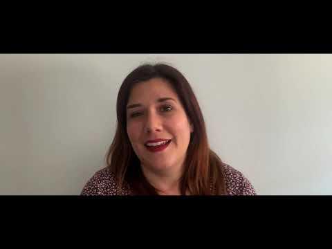 Vidéo des enseignantes Lundi 30 Mars 2020
