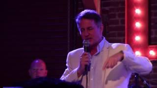 Gordon Goodwin S Big Phat Band Full Concert 7 28 17