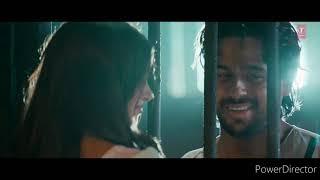 Barish Aa Gayi Aur Chali Bhi Gayi | Song jubin Nautiyal | Mari Aashiqui full HD Video Song 2020
