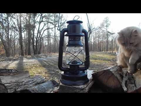 hibbard-spencer-bartlett-and-co.-oil-lantern