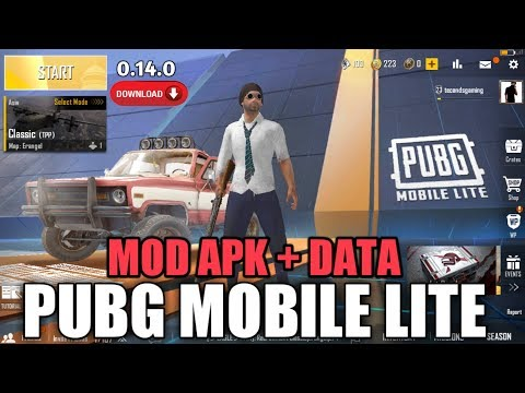 ⚡how-to-download-pubg-mobile-lite-mod-apk-data-for-android/v-0.14.0/download-pubgmobilelite-mod-apk