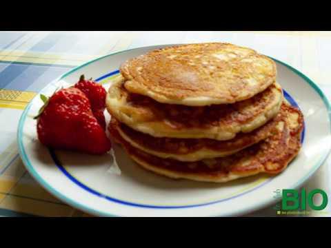recette-bio---pancakes-aux-flocons-d'avoine