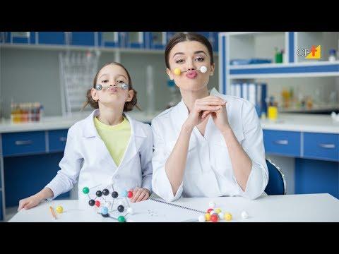 Clique e veja o vídeo Curso a Distância Técnicas de Ator para Professores