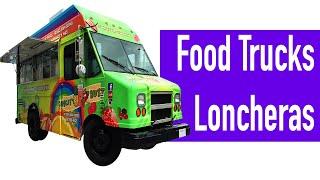 Kareem Carts - Manufacturer Of Concession Food Trucks And Food Carts