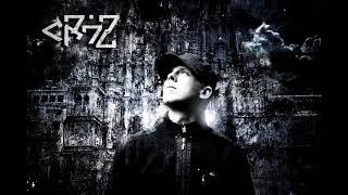 Cr7z - Vergib uns bitte (Remix № 1)