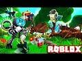 SUPREME Ant Amulet Challenge Roblox Bee Swarm Simulator