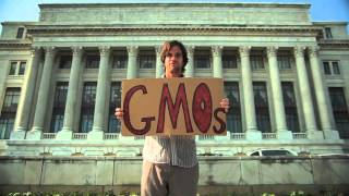 GMO OMG - Official Trailer - (2014)